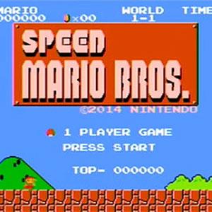 Ultimate NES Remix Nintendo 3DS Commencez