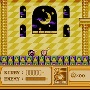 Ultimate NES Remix Nintendo 3DS Vaincre Meta Knight