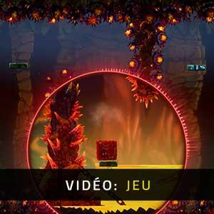 Unbound Worlds Apart Vidéo De Gameplay