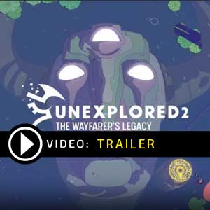 Buy Unexplored 2 The Wayfarer's Legacy CD Key Compare Prices