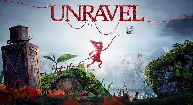 http://www.goclecd.fr/wp-content/uploads/unravel-cd-key-pc-download-80x65.jpg