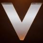 Unreal Engine 5 – À quels jeux s'attendre