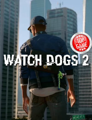 La mise à jour 1.04 de Watch Dogs 2 à eu lieu ce week-end