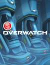 correctif 1.5 pour Overwatch