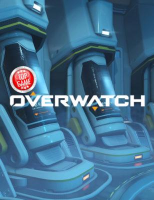 Le correctif 1.5 pour Overwatch rend officiellement Sombra et le mode Arcade jouables