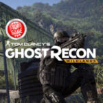 La mise à jour de Ghost Recon Widlands Jungle Storm arrive le 14 décembre !