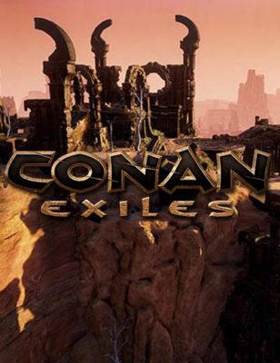 La dernière mise à jour de Conan Exiles inclut des changements d'armure et plus encore !