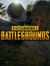mise à jour de PlayerUnknown's Battlegrounds