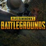 La mise à jour de PlayerUnknown's Battlegrounds est repoussée