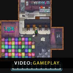 Urban Tale Gameplay Video