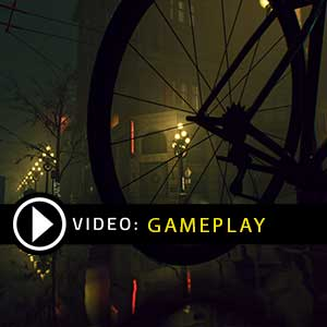 Vampire The Masquerade Bloodlines 2 PS4 Gameplay Video