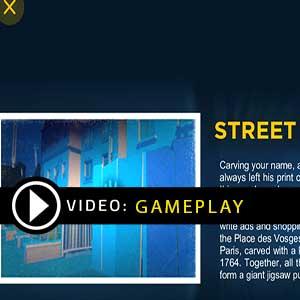 Vandals Nintendo Switch Gameplay Video