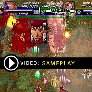 VASARA Collection Gameplay Video