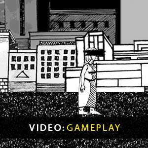 Vasilis Gameplay Video