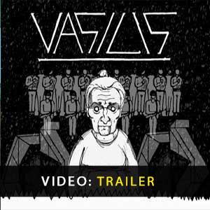 Acheter Vasilis Xbox One Comparateur Prix