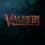 Valheim – Les meilleurs mods à télécharger