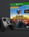 ventes de PUBG Xbox One