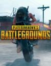 ventes de PlayerUnknown's Battlegrounds