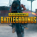 Les ventes de PlayerUnknown's Battlegrounds atteignent 30 millions, le nombre de joueurs continue de chuter