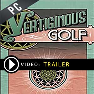Acheter Vertiginous Golf Cle Cd Comparateur Prix