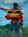 V-Trigger II de Street Fighter 5
