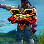 Regardez tout les V-Trigger II de Street Fighter 5 dans une nouvelle vidéo de présentation