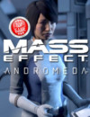 gameplay de Mass Effect Andromeda