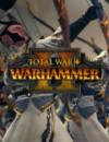 campagne de Total War Warhammer 2