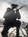 Top des jeux FPS de la 1ère Guerre Mondiale