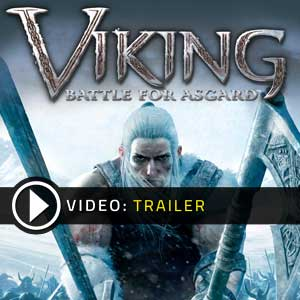 Acheter Viking Battle For Asgard clé CD Comparateur Prix