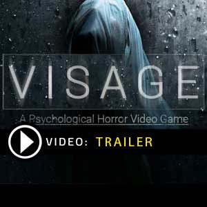 Buy Visage CD Key Compare Prices