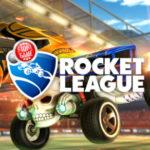 Deux voitures Hot Wheels débarquent dans Rocket League !