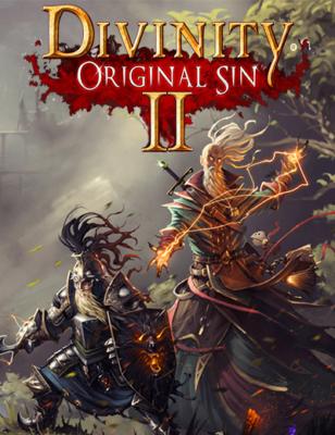 Voix de Divinity Original Sin 2 : le jeu sera finalement totalement commenté