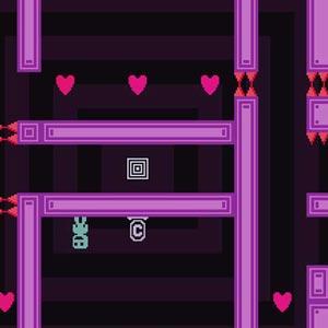 VVVVVV Gameplay