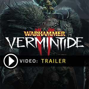 Acheter Warhammer Vermintide 2 Clé CD Comparateur Prix