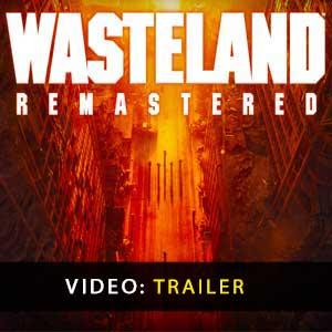 Acheter Wasteland Remastered Clé CD Comparateur Prix