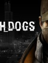 Watch Dogs un point sur les versions et les clé russes
