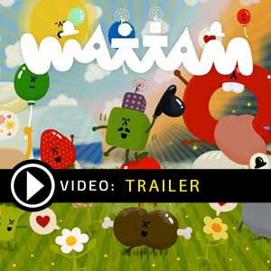 Buy Wattam CD Key Compare Prices