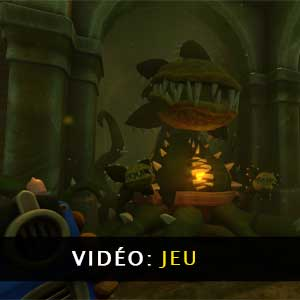 We Were Here Together Vidéo de jeu