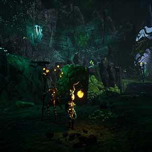Acheter Weakless Xbox One Comparateur Prix