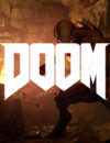 Week-end gratuit DOOM