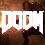 Week-end gratuit DOOM jusqu'au 23 juillet ! Tous les DLC multijoueurs sont désormais gratuits