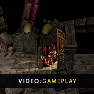 La Roue du Destin Gameplay Video