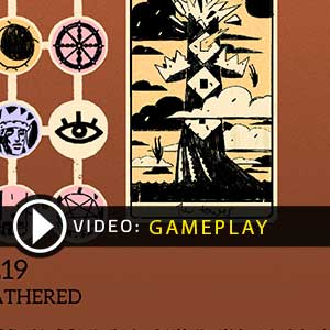 Where the Water Tastes Like Wine Gameplay Video