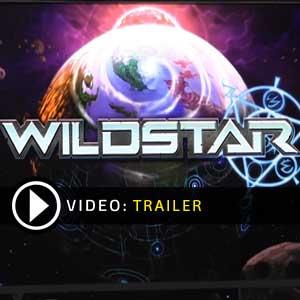Acheter WildStar Clé CD Comparateur Prix