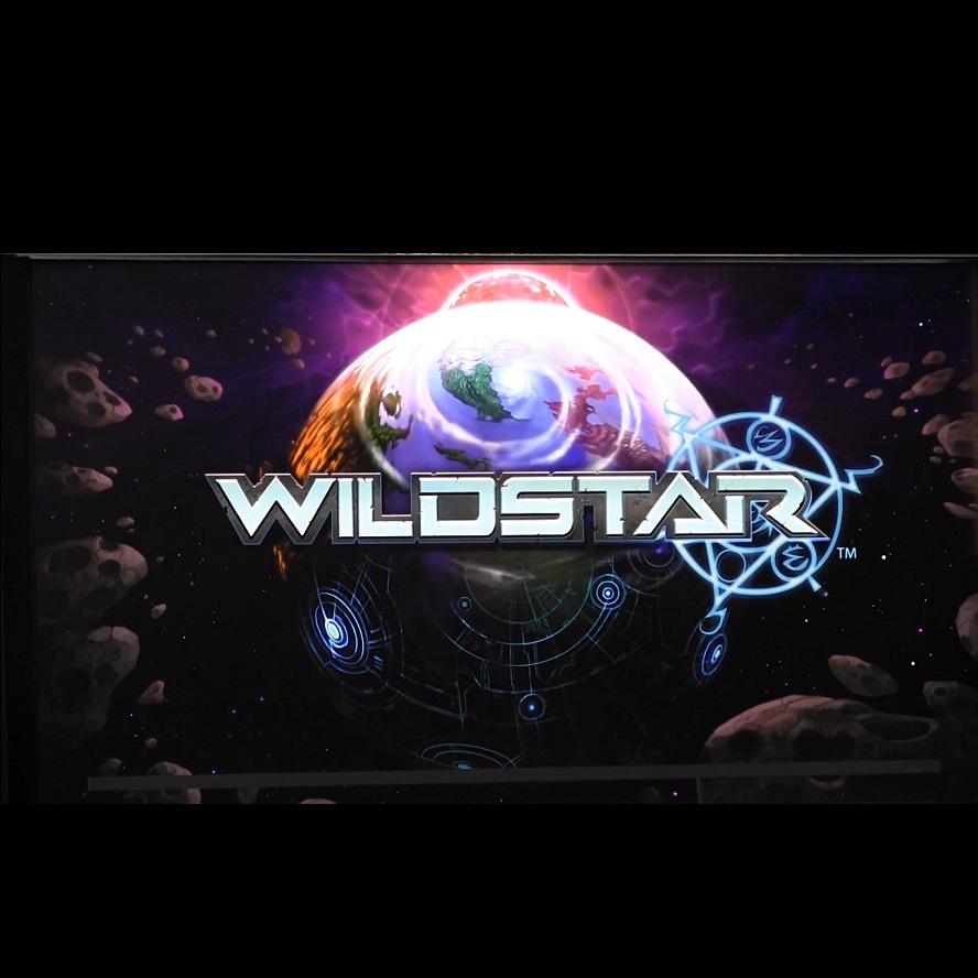 Concours WildStar avec Millenium TV