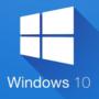 Windows 10 : quelle édition choisir