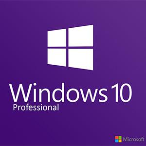 Acheter Windows 10 Pro Clé Cd Comparateur Prix