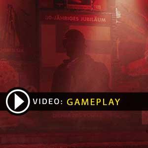 Wolfenstein Youngblood Gameplay Video