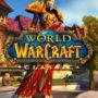 World of Warcraft Classic Closed Beta Beta se terminant la semaine prochaine